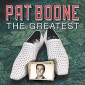 Pat Boone The Greatest de Pat Boone