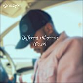 Different | Muroora by Hillzy