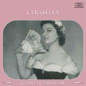 Cerasella de Gloria Christian