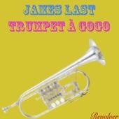 Trump À Gogo de James Last