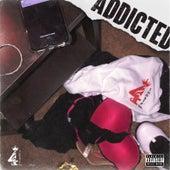 Addicted de YL