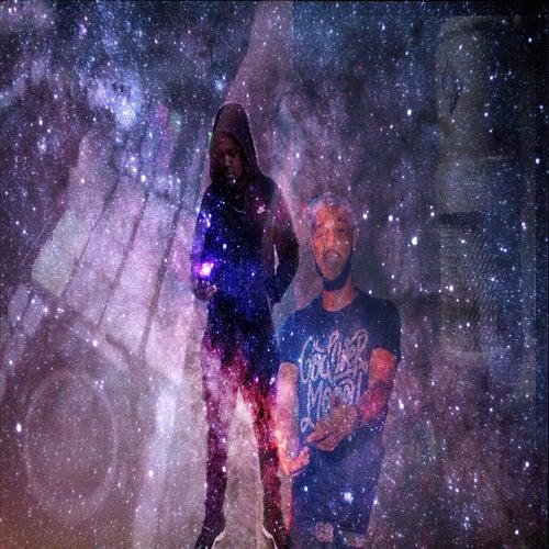 Star Power by Mac SoZo