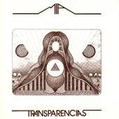 Transparencias (Remasterizado) by MIA