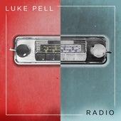 Radio von Luke Pell
