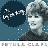 Best of Petula Clark by Petula Clark