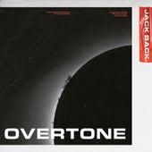 Overtone von Jack Back