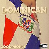 Dominican by Good People