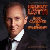 Soul Classics In Symphony de Helmut Lotti