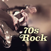 70s Rock de Various Artists