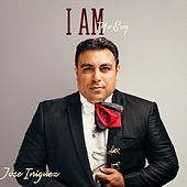 I Am by Various Artists