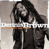 The Complete A&M Years von Dennis Brown