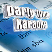 Party Tyme Karaoke - Inspirational Christian 4 by Party Tyme Karaoke