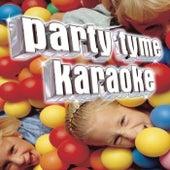 Party Tyme Karaoke - Children's Songs 1 de Party Tyme Karaoke