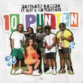 10 Punten by Nafthaly Ramona