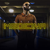 Medicina by Israel