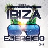 Musica Estilo Ibiza para Ejercicio 2018 by Various