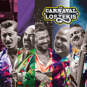 El Carnaval De Los Tekis (Live In Jujuy / 2018) by Los Tekis