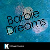 Barbie Dreams (In the Style of Nicki Minaj) [Karaoke Version] by Instrumental King