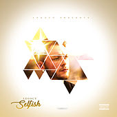 Selfish by Legacy