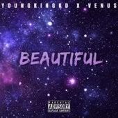 Beautiful von YoungKingKD