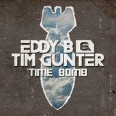 Time Bomb de Eddy. B