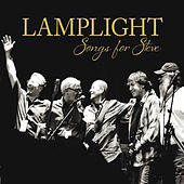 Songs for Steve by Lamplight
