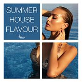 Summer House Flavour de Various Artists