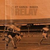 Relay (feat. Baeza) by Gt Garza