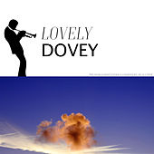 Lovely Dovey de Various Artists