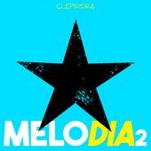 La Melodia 2 von Various Artists