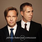 Turn Back the Clock (Unplugged) by Johnny Hates Jazz