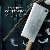 Mercy by In Strict Confidence