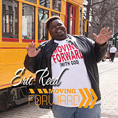 Moving Forward de Eric Reed