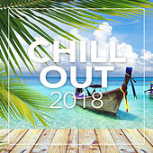 Chill Out 2018 - EP von Chill Out