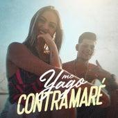 Contra Maré by Mc Yago