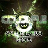 Complextro Drops van Various