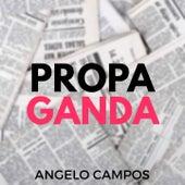 Propaganda de Angelo Campos
