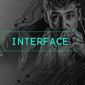 Interface by Joony MC