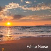 1 Hour White Noise by Baby Sleep Sleep