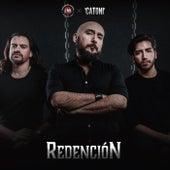 Redención by Catoni