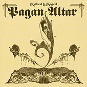 Mythical & Magical by Pagan Altar