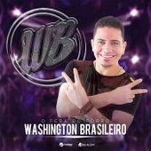 Vai Dar ou Não Dar Amor von Washington Brasileiro