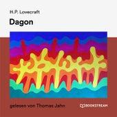 Dagon von H.P. Lovecraft