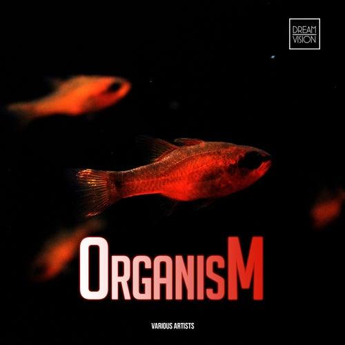 Organism by Various