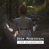 Deep Meditation for Relaxation de Reiki