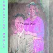 Christian Music von Cellar Door
