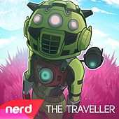 The Traveller by NerdOut
