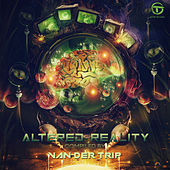 Altered Reality by Various