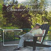 Summer Sunday by Curt Shoemaker