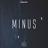 Minus by Various